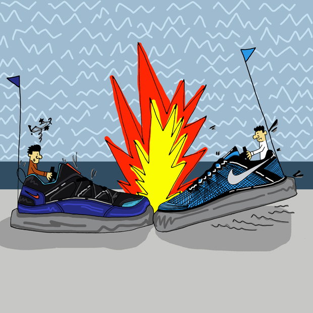 http://double6767.myshop.one/images/upload/trainer-takeover-sneaker-illustration-series-by-josh-parkin-the-daily-street-05.jpg